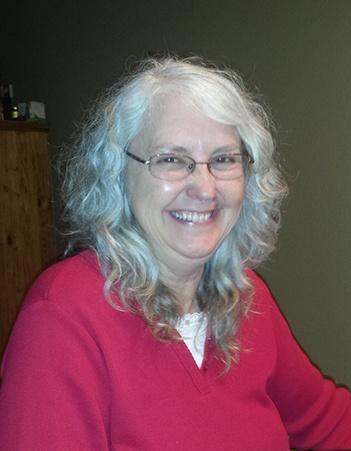 Janet Morlan